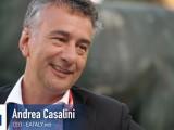 Andrea Casalini
